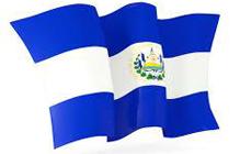 Flag 12
