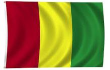 Flag 15