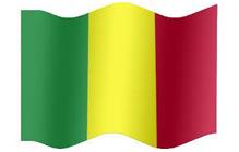 Flag 16